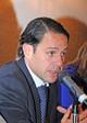 Román Gómez González.- Programa para las ciudades en Latinoamérica y el Caribe ONU-Hábitat