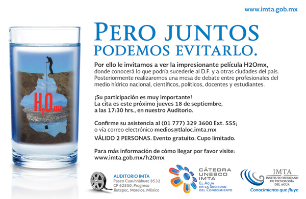 documental-h2o2