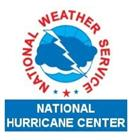 National-Hurricane-Center-Miami